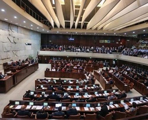 قانون «دولت- ملت یهودی»؛ مفاد، اهداف و نتایج