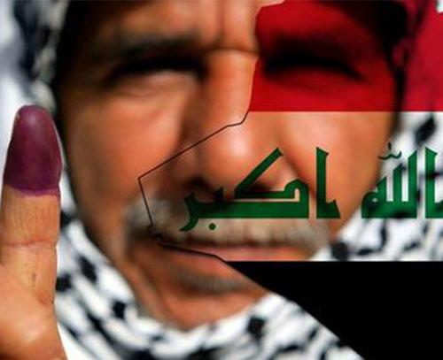 چرا شیعیان از قانون انتخابات جدید عراق نگران هستند؟