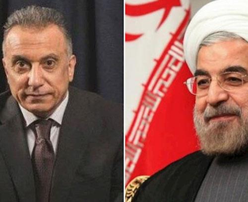 نخست وزیری الکاظمی در عراق و معمای امنیتی ایران
