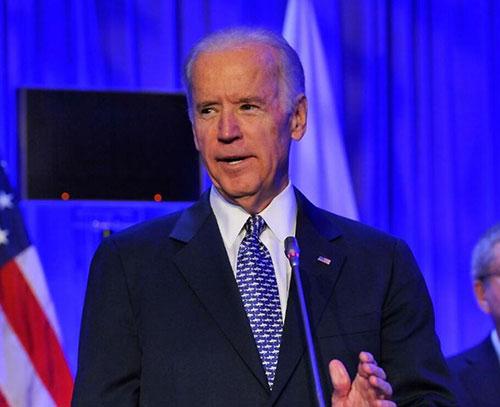واکنش مقامات فلسطینی به پیروزی جو بایدن در انتخابات ریاست جمهوری ایالات متحده آمریکا