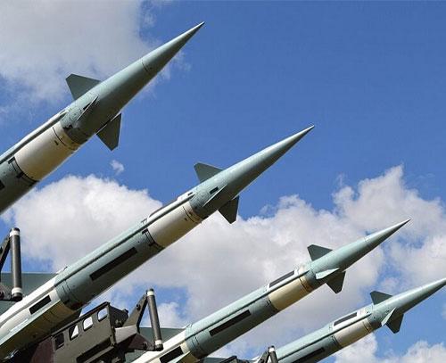 جهان اکنون می تواند به ایران سلاح بفروشد. اما نمی تواند در این مسیر تعجیل کند