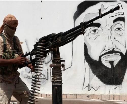 امارات با روی کار آمدن بایدن درپی کاهش نقشآفرینی مستقیم در منازعات خارجی است
