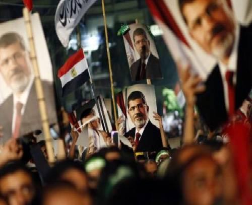 تحولات اخوان بعد از کودتا در مصر، مبارزه زیرزمینی یا تنزل جایگاه ؟