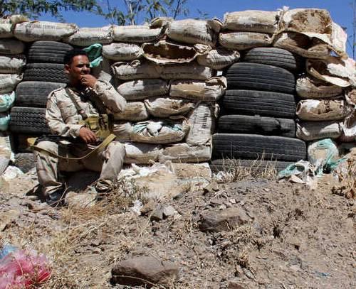 انتشار جزئیاتی از طرح امریکا برای بحران یمن و مذاکره دبیر کل سازمان ملل با وزیر خارجه عمان