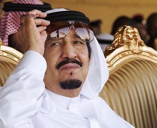 تبیین منطق اعتراضات در عربستان سعودی