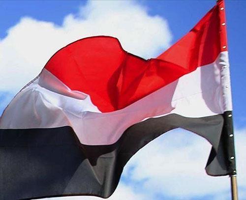 پیچیدگی های معادله یمن در فرآیند نگاه شورای انتقالی به روسیه