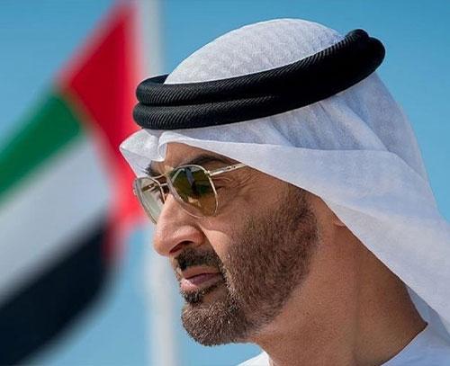 خواب امارات برای راهکار دو دولتی در یمن