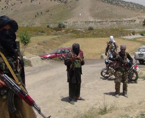 نشست صلح افغانستان در استانبول، مذاکره بر اساس زمانبندی طالبان