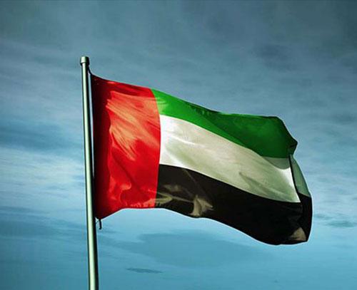 """انتصاب """"التمیمی"""" به عنوان رئیس کل بانک مرکزی امارات متحده عربی"""