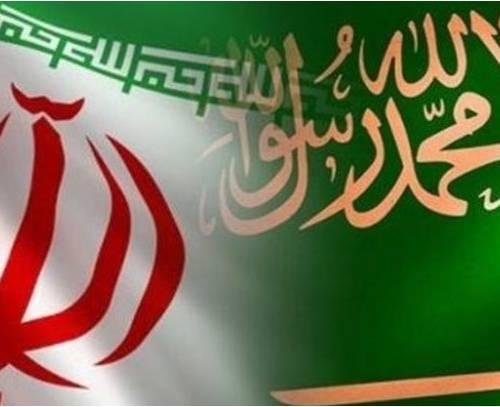 عراق در صدد پایان اختلافات بین ایران و عربستان