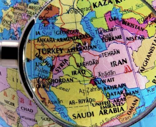 محدوده صبر راهبردی و محاسباتی ایران
