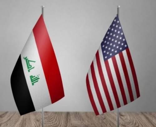روابط اقتصادی ایالات متحده و عراق باید از نو تجسم شوند (بخش دوم و پایانی)
