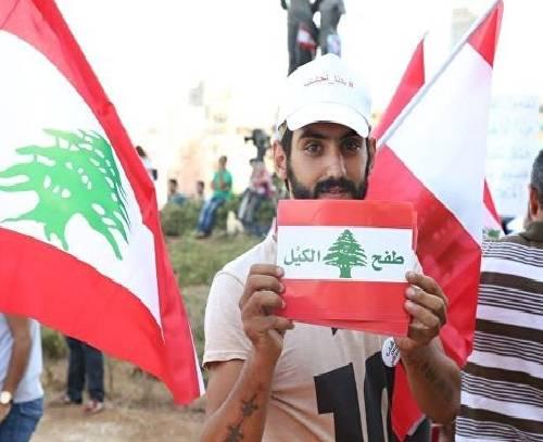 چهار سناریو برای برونرفت لبنان از بنبست سیاسی کنونی