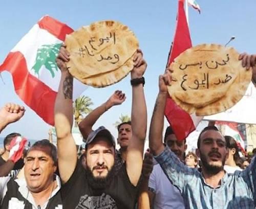 لبنان؛ نابرابریِ منزلت
