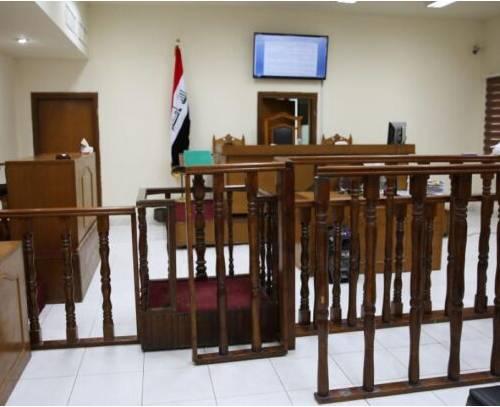 ازسرگیری بازداشت مقامات بلندپایه به اتهام فساد در عراق