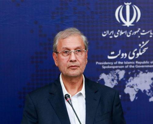 تهران: مذاکرات با ریاض سازنده است و تا رسیدن به نتایج ادامه خواهد داشت