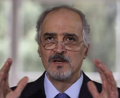 معاون وزیر خارجه سوریه از «مذاکرات بی نتیجه» با ترکیه خبر داد