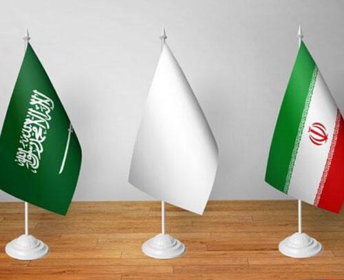 احتمال دیدار سفرای ایران و عربستان در بغداد پس از عید فطر