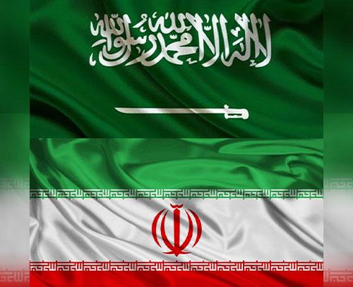 «احتمال ادامه مذاکرات مقامهای تهران و ریاض در ماه جاری»