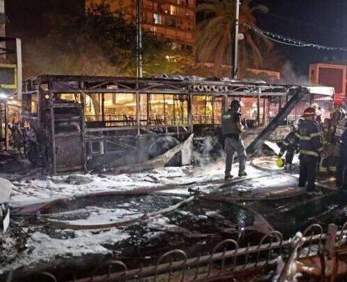 هشدار نهادهای رسمی اسرائیلی درباره افزایش روزانه خسارت های اقتصادی