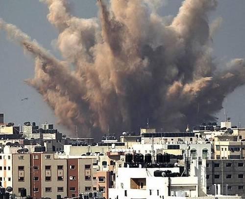 آیا دیدگاه واشنگتن در قبال مسئله فلسطین دچار تغییر شده است؟