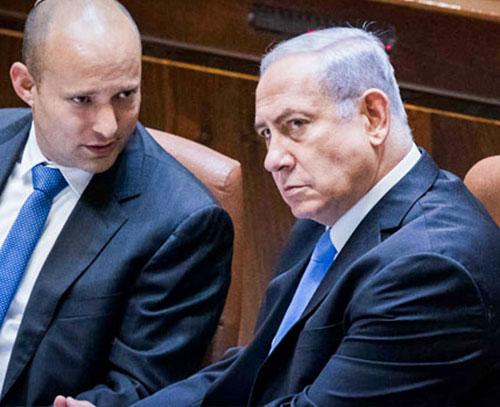 آیا کابینه نفتالی بنت در سیاستهای ضدفلسطینی بازنگری خواهد کرد؟