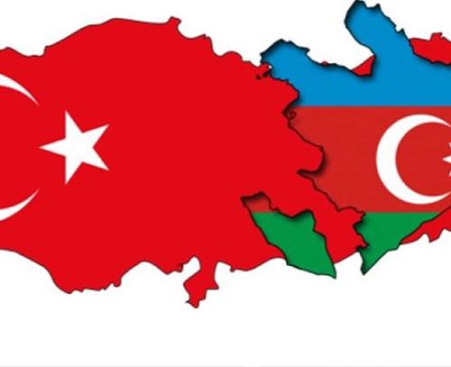 ترکیه در آذربایجان منافع متضاد با روسیه دارد/ مسکو همچنان آنکارا را به چشم یک عضو ناتو میبیند