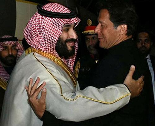 کشوری که میتواند برای دولت آینده ایران دردسر ایجاد کند / همسایه شرقی ایران را ترجیح میدهد یا عربستان؟