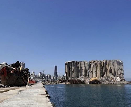 مهاجرت دستهجمعی، آخرین گزینه پیشرو برای لبنانیها