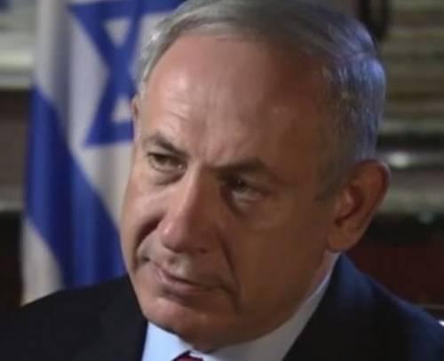 روزهای پایانی نتانیاهو نزدیک است؟