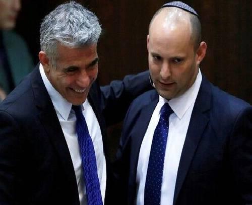 «نفتالی بنت»، نامزد نخستوزیری اسرائیل کیست؟