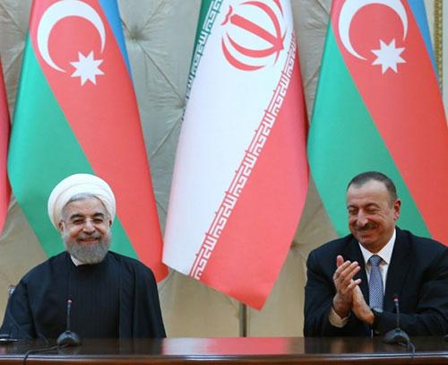 روابط تهران ـ باکو در تنگنای الگویی ثابت و تکراری