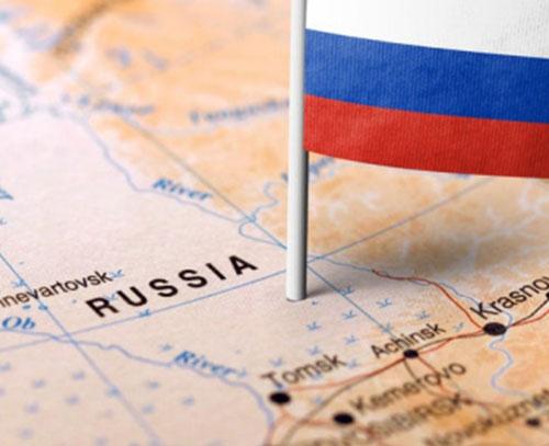 منافع روسیه در منطقه منا از دیدگاه تاریخی