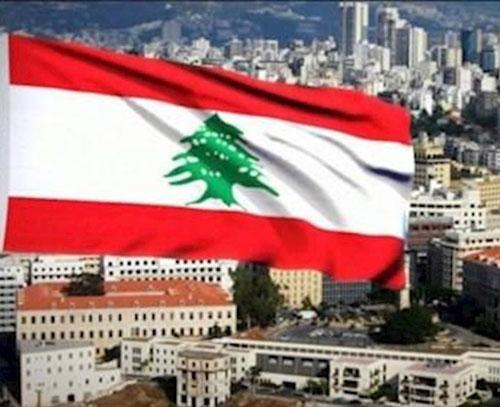 سفر دیپلماتهای آمریکایی و فرانسوی به عربستان برای بحران لبنان