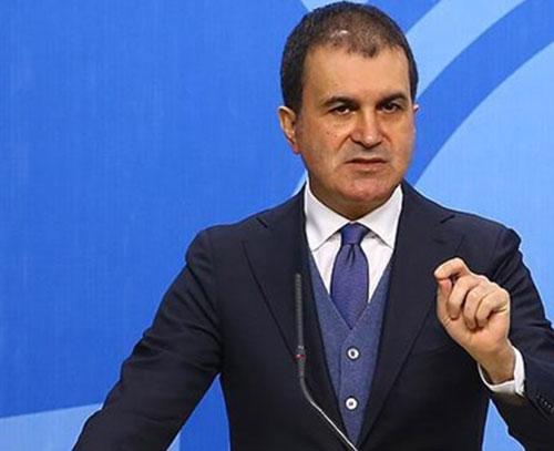 ترکیه به ارمنستان به شدت هشدار داد
