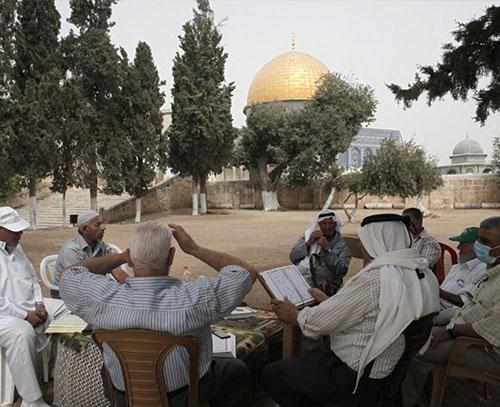 پنج قتل در پنج روز؛ معضل جرم و جنایت در جامعه عربهای اسرائیل