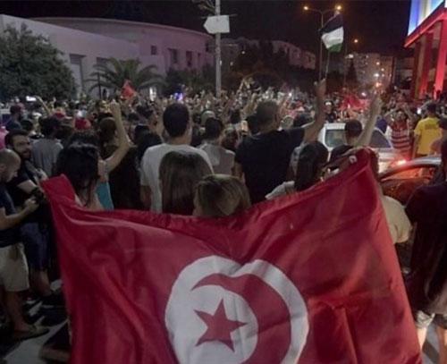 ائتلاف اسرائیل و امارات علیه انقلاب