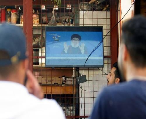 پیامدهای درآمد ایران از صادرات سوخت به لبنان