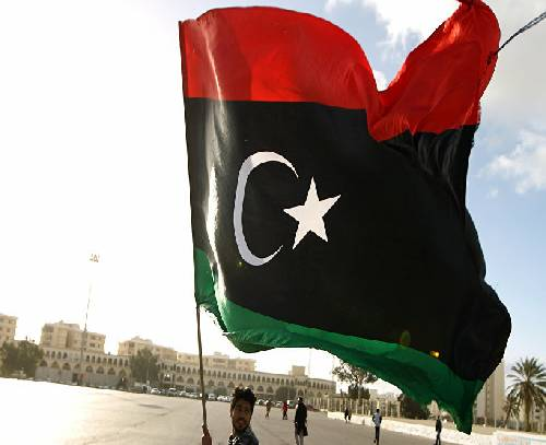 نقش موانع دسترسی به صلح در لیبی کنونی