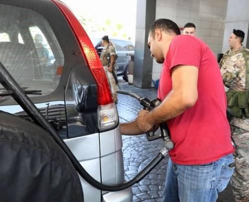 واردات سوخت از ایران؛ آغاز اصلاحات اقتصادی در لبنان