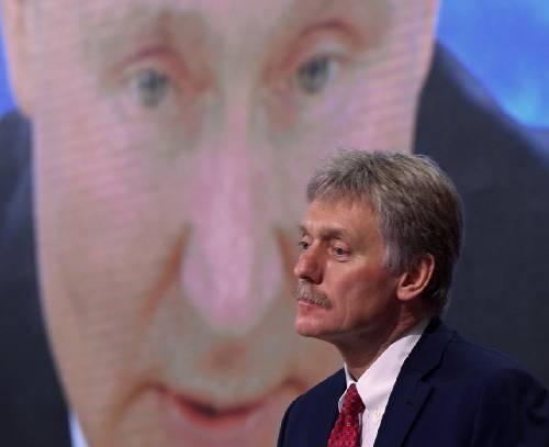 روسیه: در جنگ طالبان با مقاومت پنجشیر مداخله نمیکنیم