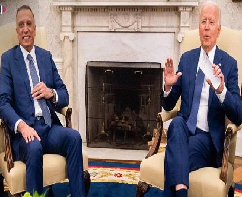 واکنشها به اعلام زمان پایان حضور آمریکا در عراق؛ جنگ ادامه دارد!