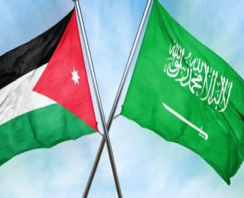 آینده روابط اردن و عربستان بعد از جنجال «فتنه»