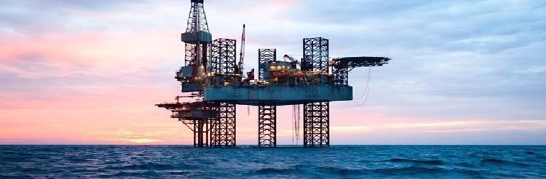 آیا حزبالله لبنان به حوزه اکتشاف نفت نیز ورود میکند؟