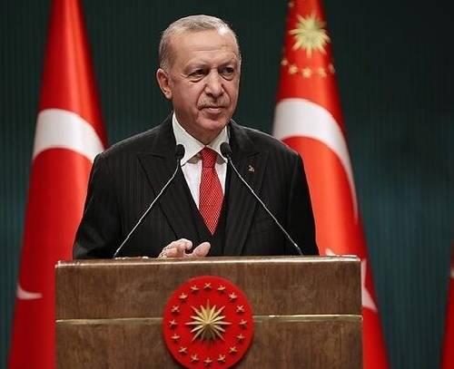 ترکیه دومین کشور جهان به لحاظ رشد اقتصادی است