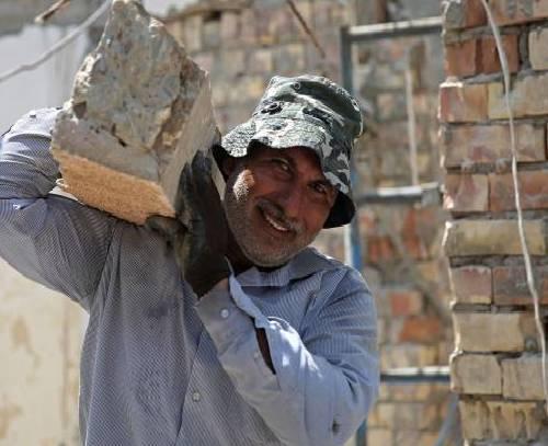 ورود نرم مصر به عراق؛ فعالیت شرکتهای دولتی مصری در بخش زیر ساختی و مسکن عراق