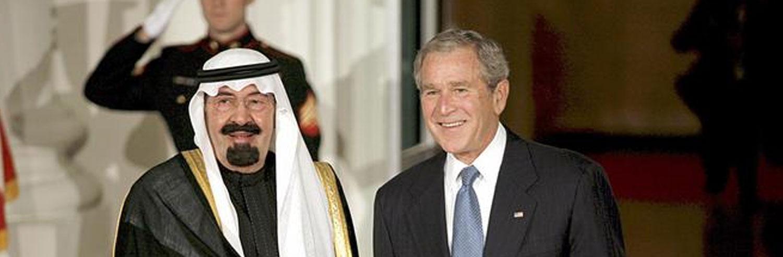 """۲۰ سال پس از ۱۱ سپتامبر: سیاست """"واقعگرایانه"""" آمریکا در قبال عربستان"""