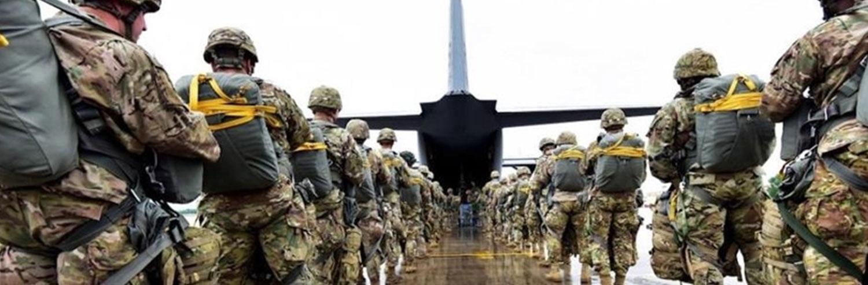 افغانستان: سخن از کدام شکست است؟