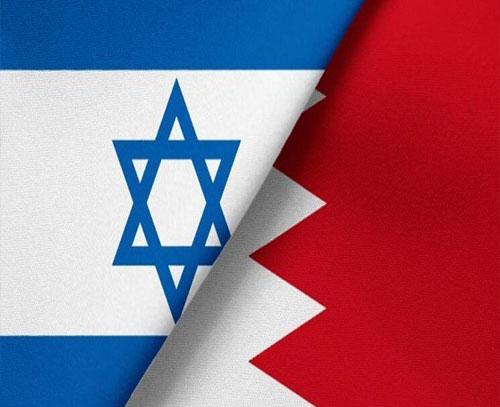 اولین ازدواج یهودی بعد از یک قرن در بحرین