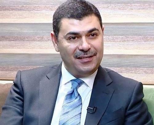 «حیدر الملا» از نامزدهای انتخابات عراق، رد صلاحیت شد